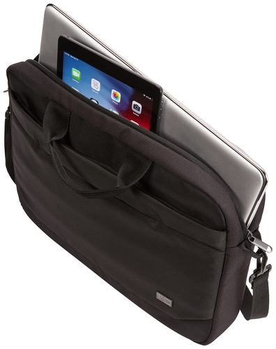 T/m 15.6 inch - Laptop Tas Advantage