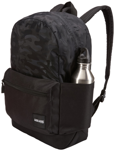 Backpack Founder - 15.6 inch
