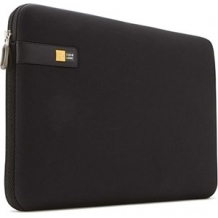 T/m 17.3 inch - Laptop Sleeve