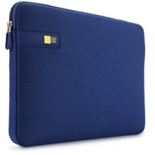 T/m 16 inch - Laptop Sleeve
