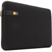 Laptop Sleeve - 14 inch