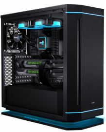 Vicomputer Gaming PC