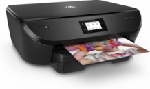 ENVY Photo 6230 All-in-One