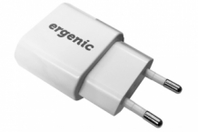 Ergenic Home Charger USB
