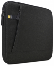 T/m 13.3 inch - Huxton Laptop Sleeve