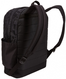 T/m 15.6 inch - Backpack Founder