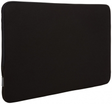 Laptop Sleeve Reflect - 15.6 inch - Zwart