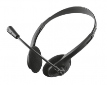 Ziva Chat Headset