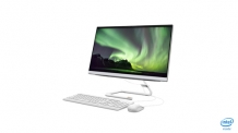 IdeaCentre 3 - 27 inch - All-in-one PC