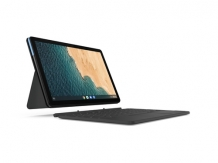 IdeaPad Duet Chromebook - 10.1 inch