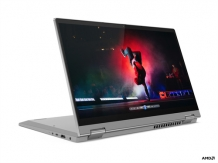 IdeaPad Flex 5 14ARE05 - 81X2006QMH