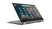 IdeaPad Flex 5 Chromebook - 82B80013MH