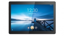 Tab M10 HD - 32 GB - Zwart