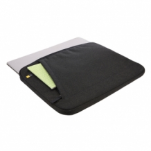 T/m 15.6 inch - Laptop Sleeve